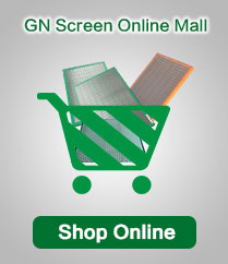 GN Screen Online Mall